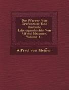 Der Pfarrer Von Grafenried