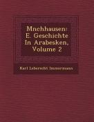 M Nchhausen [GER]