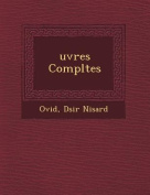 �uvres Compl�tes [FRE]