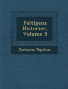 Feltl Gens Historier, Volume 5 [DAN]