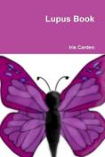 Lupus Book