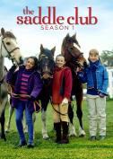 The Saddle Club - Season 1 [Region 1]