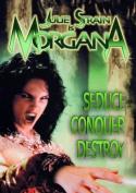Morgana [Region 1]
