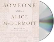 Someone [Audio]