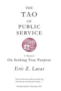 The Tao of Public Service