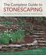 The Complete Guide to Stonescaping