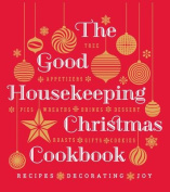 The Good Housekeeping Christmas Cookbook