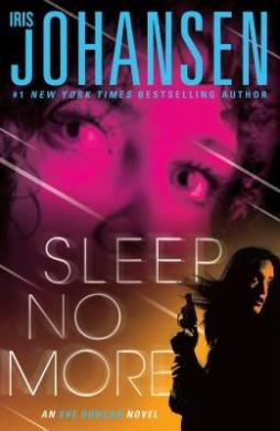 Sleep No More (Eve Duncan Novel)