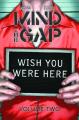Mind the Gap Volume 2