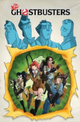 Ghostbusters, Volume 5