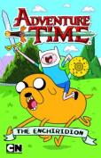 (Adventure Time)