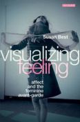 Visualizing Feeling