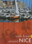 Walk & Eat Around Nice