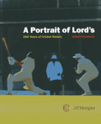 A Portrait of Lord's