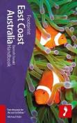 East Coast Australia Footprint Handbook