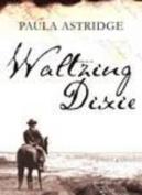 Waltzing Dixie