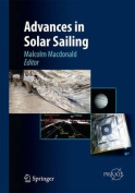 Advances in Solar Sailing