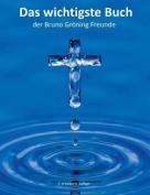 Das Wichtigste Buch Der Bruno Groning Freunde [GER]