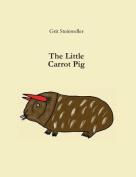 The Little Carrot Pig