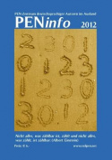 Peninfo 2012 [GER]