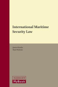 International Maritime Security Law
