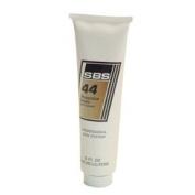 Sbs 44 Protective Barrier Hand Cream 150ml