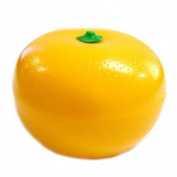 Tony Moly® - Tangerine Whitening Hand Cream - Body Care