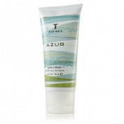 Thymes Hand Cream, Azur, 70ml Tube