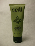 Olive Hand and Body Lotion