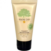 Madre Labs, Hand Cream with Argan Nut Oil, Unscented, 70ml