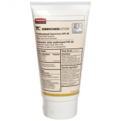 Rubbermaid Commercial 1780860 Enriched Professional SPF 30 Sunscreen, 150ml Tube