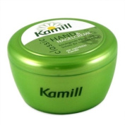 Kamill Hand Nail Creme 250ml cream by Kamill