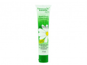 Herbacin Kamille Soft Hand Cream Unscented 2 Pack