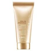 l'bel Delice Pour Les Mains Almond Oil Intensive Moisturising Hand Cream   70ml