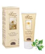Linea Dolcezza Cream Per Le Mani Protective and Emollient Dermopurifying Hand Cream 100 mL 3.4 fl oz