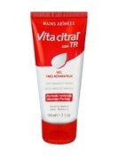 Vitacitral TR Care For Damaged Hands 100ml