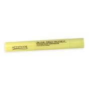 Attitude Line Concentrated Cracked-hand Moisturiser Pen, 30ml