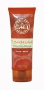 Tarocco Hand Cream