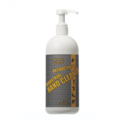 R & R Lotion IHC-32 Industrial Strength Hand Cleaner, 950ml Bottle