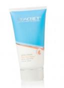 Seacret Hand Cream with Shea Butter