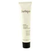 Jurlique Jasmine Hand Cream-1.4 oz.