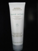 Aveda Hand Relief 8.5oz/250 ml size