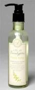 Jean Phlilppe Eucalyptus Hand Soap Vitamin E 210ml