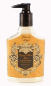 FRENCH MARKET Tyler Hand Wash - Glamorous Personal Care Products