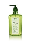 C.O Bigelow Village Perfumer Hand Wash Lime & Coriander 300ml