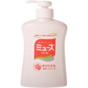 Earth Seiyaku Muse   Hand Soap   Liquid Muse Original 250ml