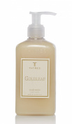 Thymes Hand Wash, Goldleaf, 240ml Bottle