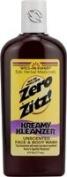 Well In Hand Zero Zitz Wash -- 180ml