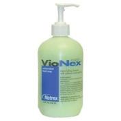 Vionex Antibacterial Hand Soap - Clean Room Soap