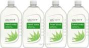 Simply Right Aloe Soap - 2 / 2370ml
